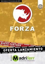 FORZA-Promo-Lanzamiento-Madriferr