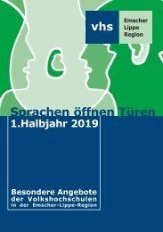 VHS-Emscher-Lippe-Fremdsprachen-I-2019
