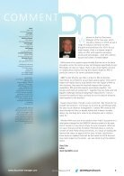 DM1901 - Page 3