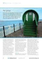 DM1901 - Page 6