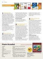 Ost - Seite 6