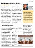 Ost - Seite 7