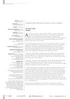 ST1901 - Page 4