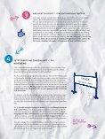 AHB_2019_FJ_RZ_TS_WEB - Page 7