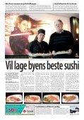 Byavisa Drammen nr 455 - Page 6