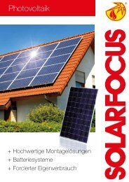 Gs installationen solarfocus 2019 feb (1)
