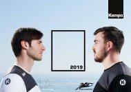 Kempa Katalog 2019