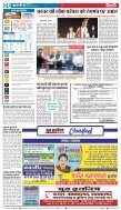 GOOD EVENING-BHOPAL-19-02-2019 - Page 6
