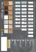 Modul System - Kolmer Fenster - Türen Wintergarten GmbH - Page 2