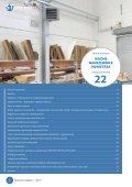 Fachowy Instalator 1/2019 - Page 6