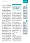 Betriebsrat und Mitbestimmung - Seite 3