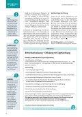Betriebsrat und Mitbestimmung - Seite 4