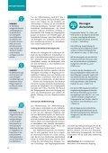 Betriebsrat und Mitbestimmung - Seite 6