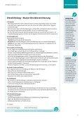 Betriebsrat und Mitbestimmung - Seite 7