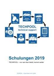 Schulungsprogramm_2019