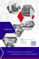 Blecha Katalog 2019 HU - Page 2