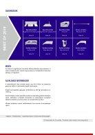 Blecha Katalog 2019 HU - Page 4