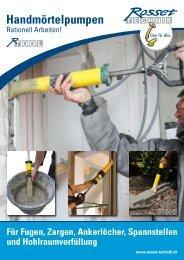 RUOTE ROTELLE IN ACCIAIO INOX ROSTFREI INOX a2 125mm 300kg