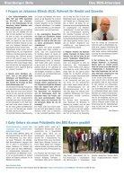 SB_02_17_12 - Page 5