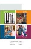 Premium Katalog - Kolmer Fenster - Türen Wintergarten GmbH - Seite 3