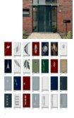 Premium Katalog - Kolmer Fenster - Türen Wintergarten GmbH - Seite 6
