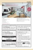 08-2019 Immobilien - Page 2