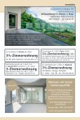 08-2019 Immobilien - Page 4