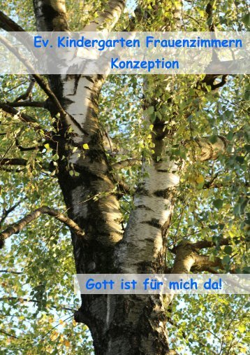 Konzeption 2018_Stand 21 12 2018_email