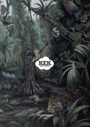 2. KEK Amsterdam Katalog Design 19.02.19