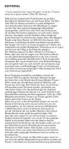 Programm Schlachthof Wiesbaden - März 2019 - Page 2