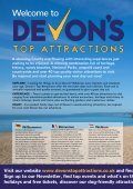 The Complete Guide to Devon 2019 - Page 2