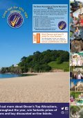The Complete Guide to Devon 2019 - Page 3