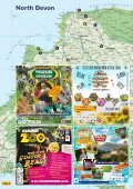 The Complete Guide to Devon 2019 - Page 6