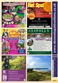 The Complete Guide to Devon 2019 - Page 7