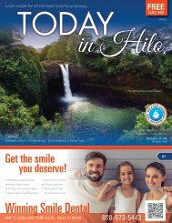 TODAY-IN-HILO-SAMPLE-BOOK
