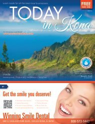 TODAY-IN-KONA-SAMPLE-BOOK