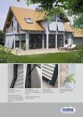Der elektrische Aussteller.pdf - Fensterbau Kaiser - Page 3