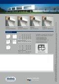 Der elektrische Aussteller.pdf - Fensterbau Kaiser - Page 4