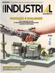 *Fevereiro/2019 Revista Industrial 204