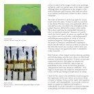 trim- PDFV14pdf - Page 4