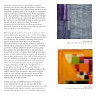 trim- PDFV14pdf - Page 5