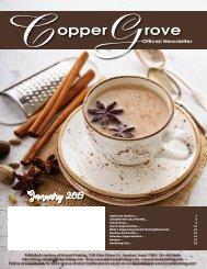 Copper Grove January 2019