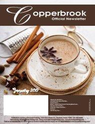 Copperbrook January 2019