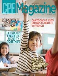 CPFMagazine_WINTER-2019_Issue
