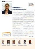 women&work 2019 - das Messemagazin - Seite 4