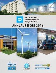 PCJ Annual Report 2016 (Combined) Feb. 2019