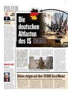 Berliner Kurier 19.02.2019 - Seite 2