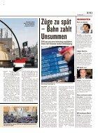 Berliner Kurier 19.02.2019 - Seite 3