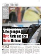 Berliner Kurier 19.02.2019 - Seite 4