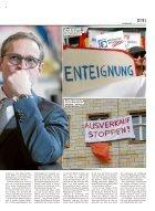Berliner Kurier 19.02.2019 - Seite 5